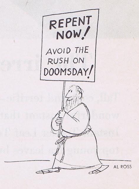 Mike Lynch Cartoons: Dick Buchanan's Cartoon File: The