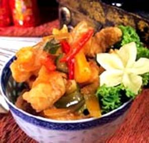 Resep Masakan Ayam Kuluyuk