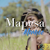 Video | Mapesa - Mamee (HD) | Watch/Download