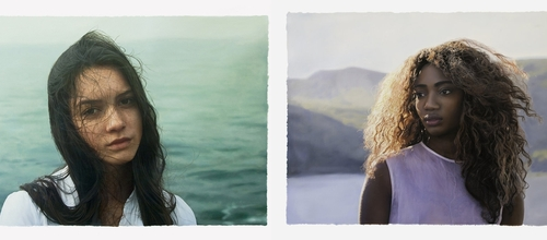 00-Yigal-Ozeri-Realistic-Photo-like-Oil-Paintings-www-designstack-co