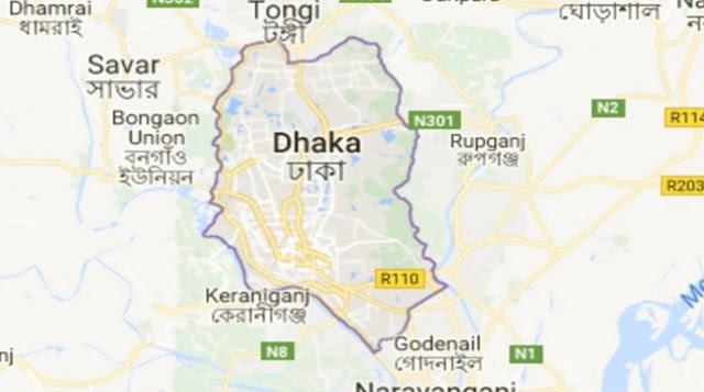 Dangerous-robbery-at-the-house-of-the-businessman-in-Savar