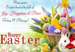 easter_day_wishes