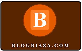 Cara membuat (web) blog (situs) menjadi terkenal dan populer dengan cepat dan mudah