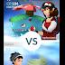 Se muestra toda la información y vídeo de los nuevos gimnasios y raids de Pokémon GO