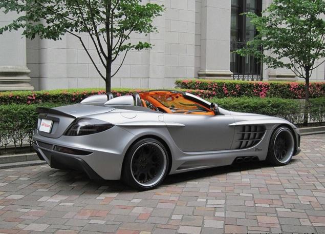 Info Artikel Otomotif Terbaru Daftar Harga Spesifikasi Mobil