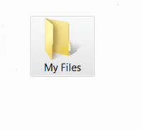 How-to-hide-a-file-or-folder