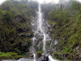 https://www.aseppetir1.com/2016/05/siliwangi-waterfalls-travel-destination-to-bandung-westjava-indionesia.html