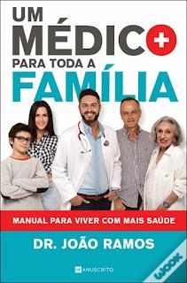 http://www.wook.pt/ficha/um-medico-para-toda-a-familia/a/id/17436497/?a_aid=4f00b2f07b942