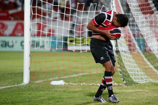 http://www.blogdofelipeandrade.com.br/2016/02/ouca-os-gols-da-vitoria-do-santa-cruz.html