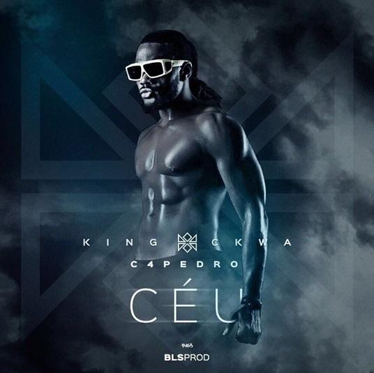 C4 Pedro - Céu (Zouk)