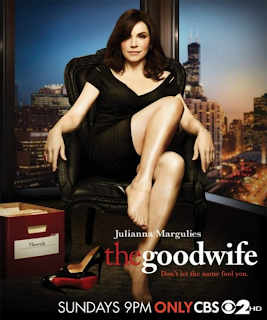 Assistir The Good Wife 2 Temporada Online