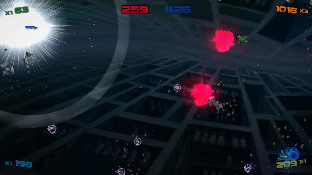 screenshot-2-of-hyperdrive-massacre-pc-game