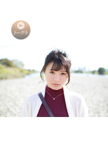Hoshina Mizuki 星名美津紀 Drive Me! Images 12