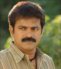 Brahmaji Biography Family Wife Photos Age Biodata Profile Height Profile Movies