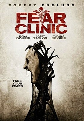 Hk And Cult Film News Fear Clinic Dvd Review By Porfle Nightmare cinema movie reviews & metacritic score: hk and cult film news blogger
