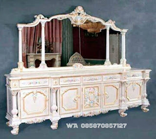 kursi set mewah baricklee furniture jepara