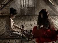 Download Film Wengi Anak Mayit (2018) Full Movie