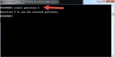 كيفية إصلاح مشكلة الويندوز Startup Repair Cannot Repair This Computer Automatically