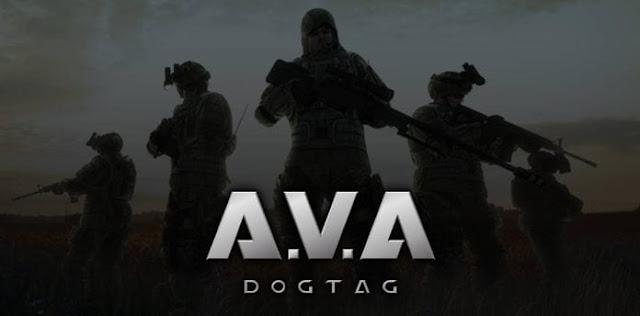 A.V.A: Dog Tag finalizó oficialmente la beta abierta.