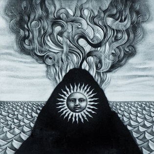http://thesludgelord.blogspot.co.uk/2016/06/gojira-magma-album-review.html