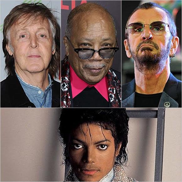Quincy Jones présente ses excuses publiques