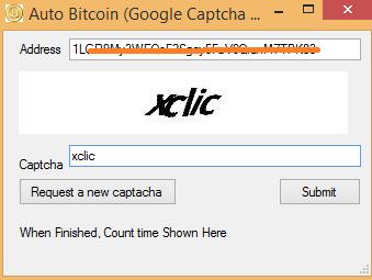 Bot Bitcoin Gratis « Trade BTC Online