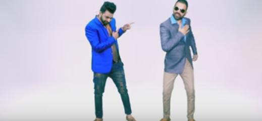 Dil Todyaa - Gurmeet Dhindsa, Satta Aulakh Song Mp3 Full Lyrics HD Video