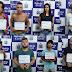 Polícia Federal apreende cocaína que seria refinada em Água Fria-BA