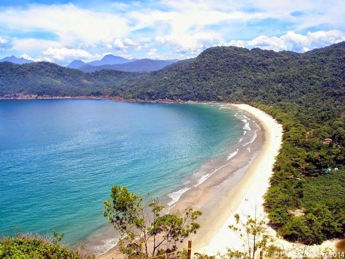 Ponta da Joatinga: a Travessia que une paixões!