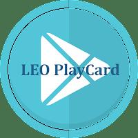 Leo-PlayCard-APK
