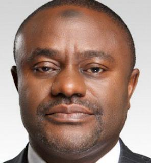 Fidelity Bank Plc appointed Alhaji Mohammed Lawal Balarabe to replace, Nnamdi Okonkwo.