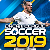 Dream League 2019 Hack