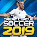 Dream League Soccer 2019 Hack Full Tiền Vàng Mới Nhất