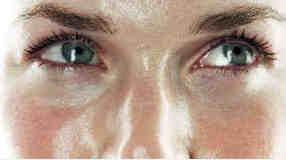 Cara menghilangkan jerawat pada kulit berminyak