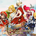 Tải Game Dragon Nest - Saint Haven Cho Android, iOS
