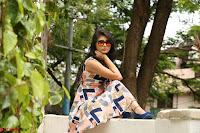 Harisha Kola 004.jpeg