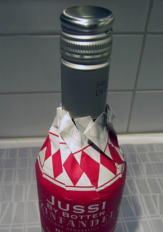 Şifa hatun çorbası ile Etiketlenen Konular