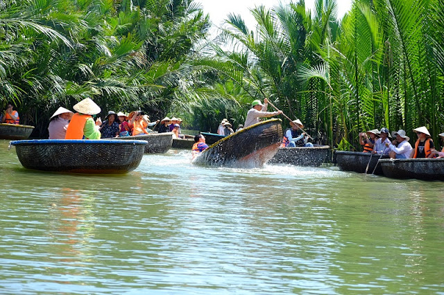 Luxurious Majestic Vietnam Tour in 10 Days 1
