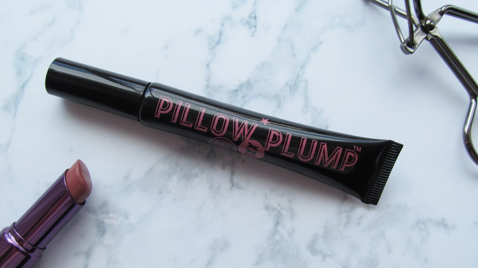 lip plump review