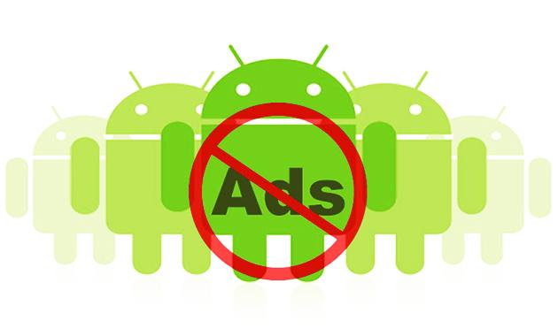 4 Cara Menghilangkan Iklan di HP Android Mudah dan Tanpa Root