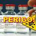 As 10 Razões que Mostram que a Vacina Contra Gripe é Perigosa Pt.5
