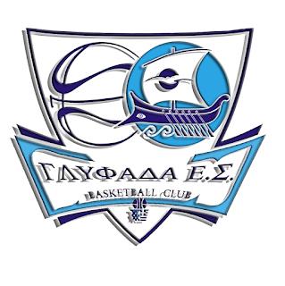 Β΄  ΑΝΔΡΩΝ Ταταύλα - Γλυφάδα ΕΣ 57-74