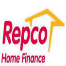 Repco Home Finance Limited recruitment 2017  for various posts  apply OFFnline here