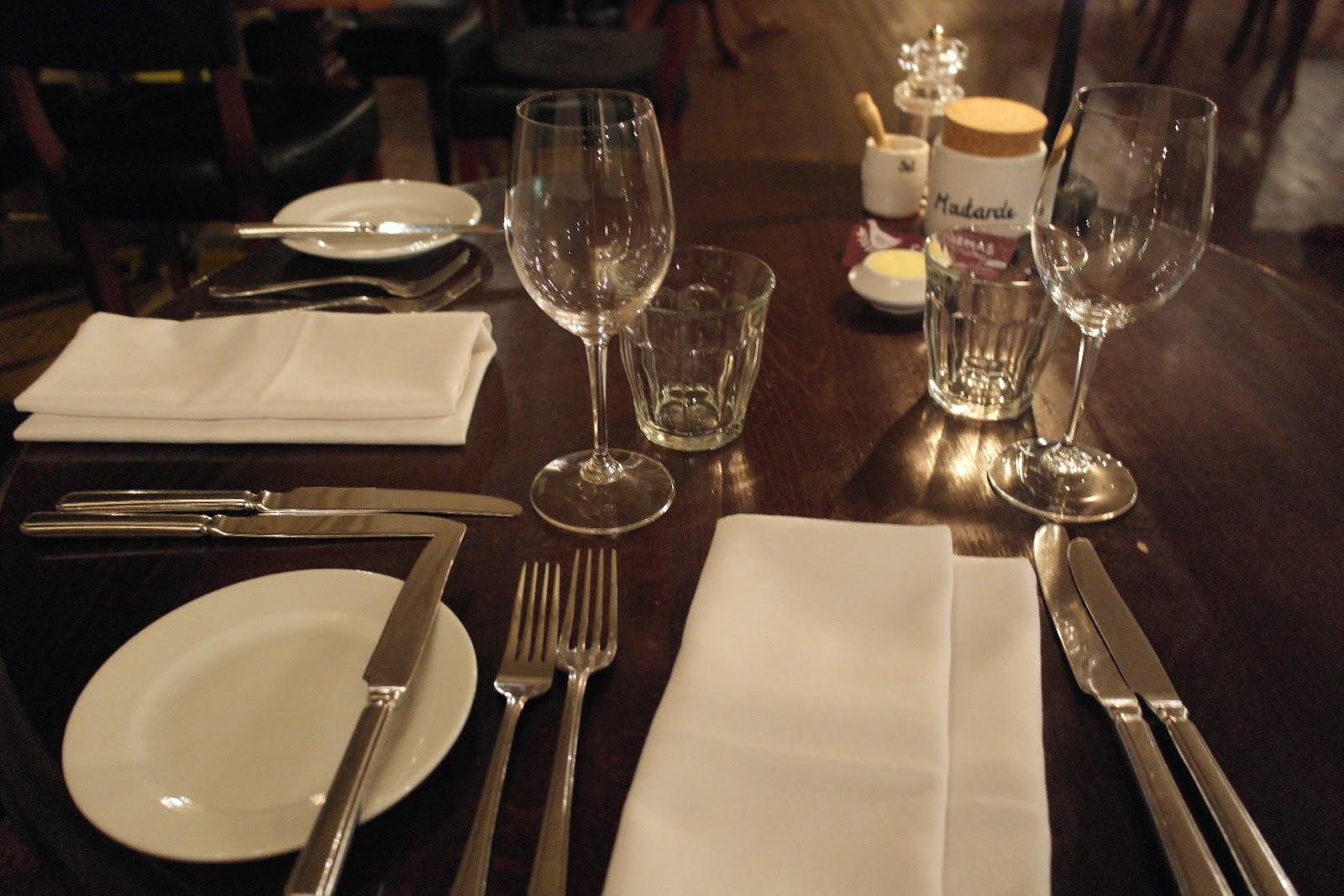 Hotel Du Vin, Harrogate, Review