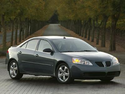 zoomtop10 top 10 best cheap cars for sale under 2000 dollars. Black Bedroom Furniture Sets. Home Design Ideas