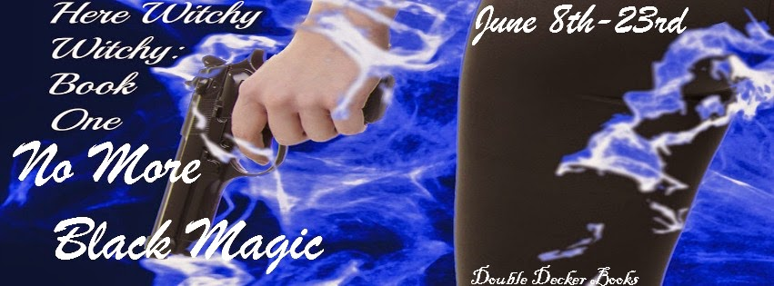 http://doubledeckerbooks.blogspot.com/2015/04/sign-up-for-no-more-black-magic-blog.html