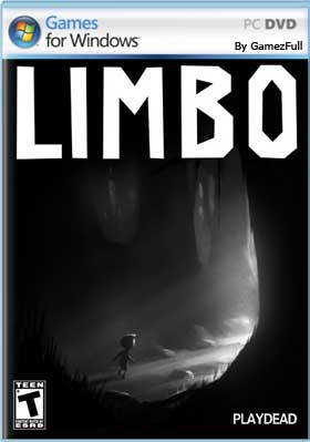 Limbo PC [Full] Español [MEGA]