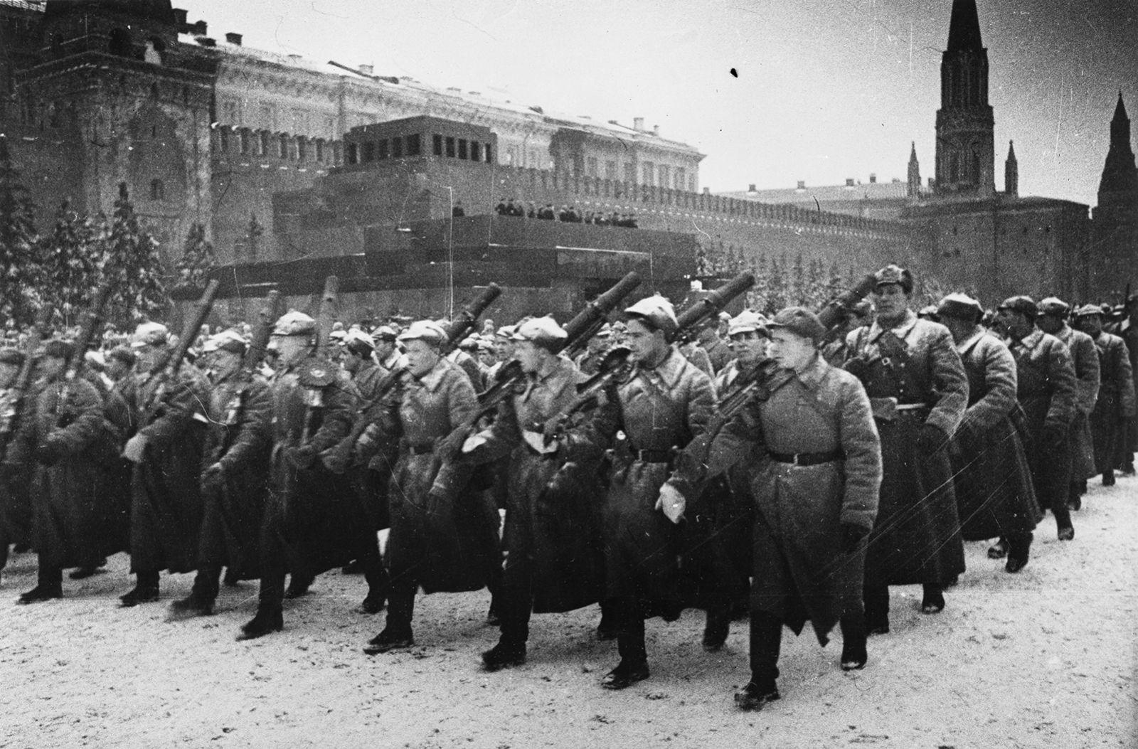 world war 2 - photo #9