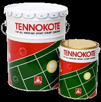 Tennokote