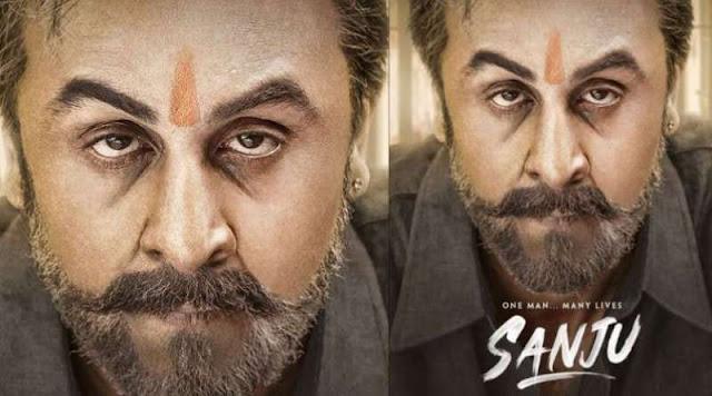 Sanju 2018 Full Mobile Movie Download Hd 100mb Pdvdrip Hindi Free
